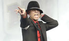 Michael Jackson's 'son' to play singer in film - http://www.guardian.co.uk/film/2009/sep/21/michael-jackson-biopic (via http://ff.im/8tUz3)