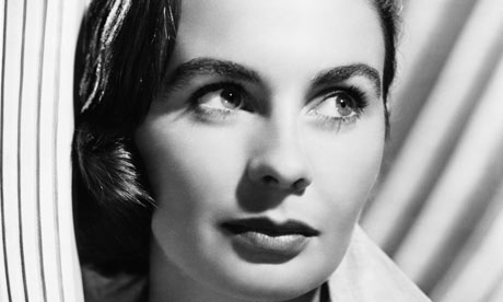 jean simmons wiki