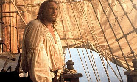 Gerard-Depardieu-in-1492--001.jpg