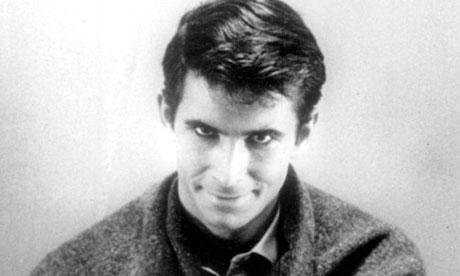 Anthony-Perkins-in-Psycho-005.jpg