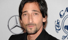 Adrien Brody has successfully blocked the further US sale of Giallo, a film by Dario Argento.