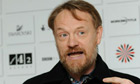 Jared Harris at the British Independent Film awards nominations