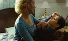 The Headless Woman, (Aka La Mujer Sin Cabeza) - 2008