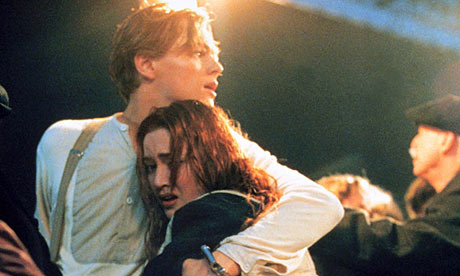 [Image: Leonardo-DiCaprio-and-Kat-001.jpg]