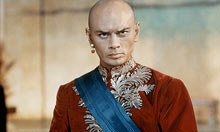 Yul-Brynner-in-The-King-a-004.jpg