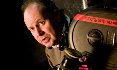 David Yates dans LES REALISATEURS David-Yates-on-the-set-of-006