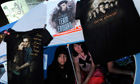The Twilight Saga: Eclipse fans camp out ahead of the LA premiere