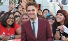 The Twilight Saga: Eclipse Los Angeles premiere