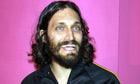 Vincent Gallo in 2001