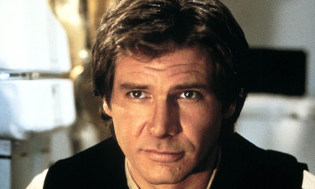 Han solo and boba fett could be next star wars characters to go it