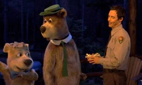 jogi karhu jallu netissä