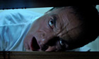 Dieter Laser as the Doctor in The Human Centipede
