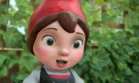 http://static.guim.co.uk/sys-images/Film/Pix/pictures/2010/9/29/1285746311376/Gnomeo-and-Juliet-3-006.jpg