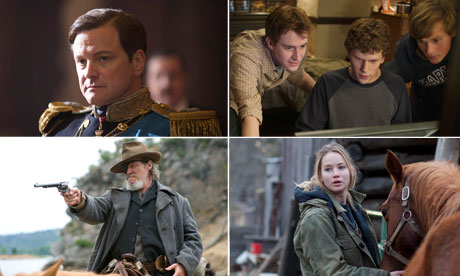 Oscar Nominations Oscar-contenders-The-King-007