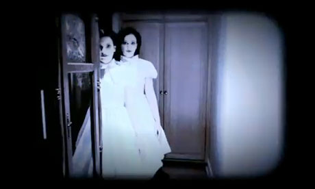 Nightmare House 2,pc (juego de terror extremo)