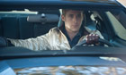 Drive - 2011