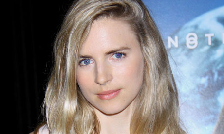 http://static.guim.co.uk/sys-images/Film/Pix/pictures/2011/10/25/1319564018103/Brit-Marling-007.jpg