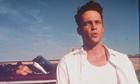 Vince Vaughn in SWINGERS (1996)