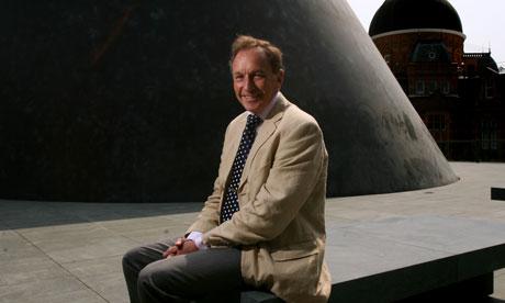 Roy Clare