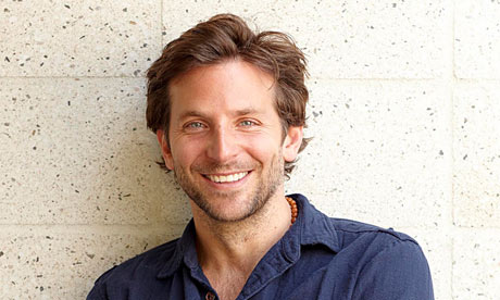 http://static.guim.co.uk/sys-images/Film/Pix/pictures/2011/3/22/1300818275732/Bradley-Cooper-007.jpg