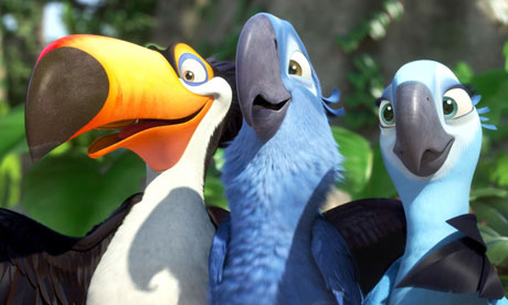 How To Make Animated Movies With Your Smartphone