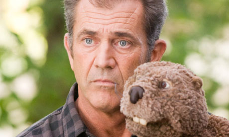 mel gibson movies list. Mel Gibson in The Beaver.