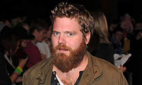 Ryan Dunn Twitter Roger Ebert Defends Ryan Dunn