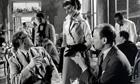 Ealing postward British cinema - The Lavender Hill Mob
