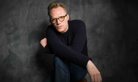 http://static.guim.co.uk/sys-images/Film/Pix/pictures/2011/9/28/1317215324085/Hard-act---Paul-Bettany-w-007.jpg