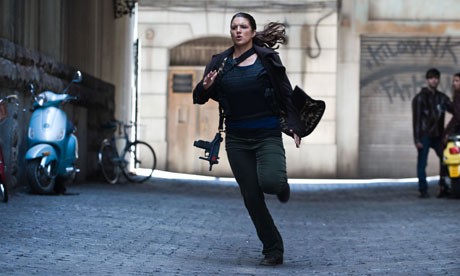 http://static.guim.co.uk/sys-images/Film/Pix/pictures/2012/1/19/1326989975359/Gina-Carano-in-Haywire-007.jpg