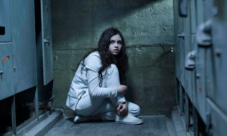 Underworld Awakening Film The Guardian