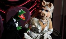 Oscars: Muppets