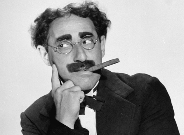 http://static.guim.co.uk/sys-images/Film/Pix/pictures/2012/2/8/1328692809866/Groucho-Marx--001.jpg