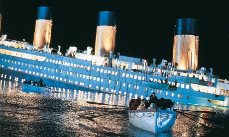 Titanic+movie+pictures+hot
