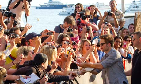 The Grand Journal Day 9 - 65th Annual Cannes Film Festival