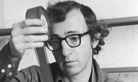 Woody Allen Movies Woo...