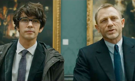 http://static.guim.co.uk/sys-images/Film/Pix/pictures/2012/7/31/1343742350997/Skyfall-trailer-pic-6-008.jpg