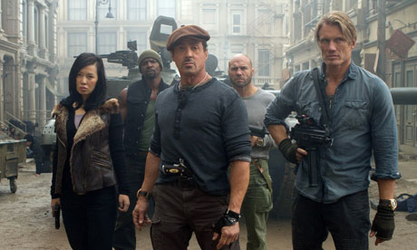 http://static.guim.co.uk/sys-images/Film/Pix/pictures/2012/8/27/1346066771056/The-Expendables-2-008.jpg