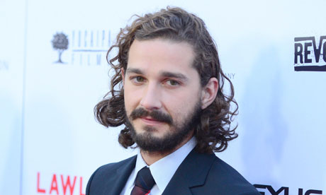 Shia LaBeouf at the premi 008 Although OnlineBootyCall is one of the newest adult dating sites on this ...