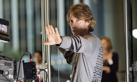 ���� ����� ������ ����� ���� Michael-Bay-on-the-s