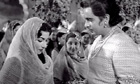 Mughal e Azam film still