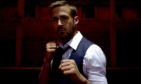 http://static.guim.co.uk/sys-images/Film/Pix/pictures/2013/4/4/1365070331101/Ryan-Gosling-in-Only-God--010.jpg