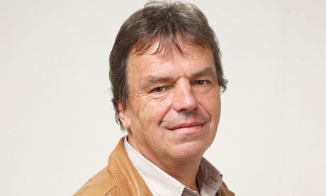 Neil Jordan Neil Jordan the director answers your questions as it