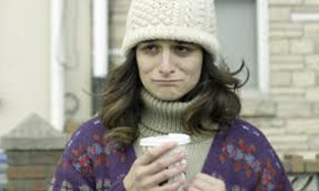 Obvious Child: NBC admits mistake over alleged censorship of abortion comedy