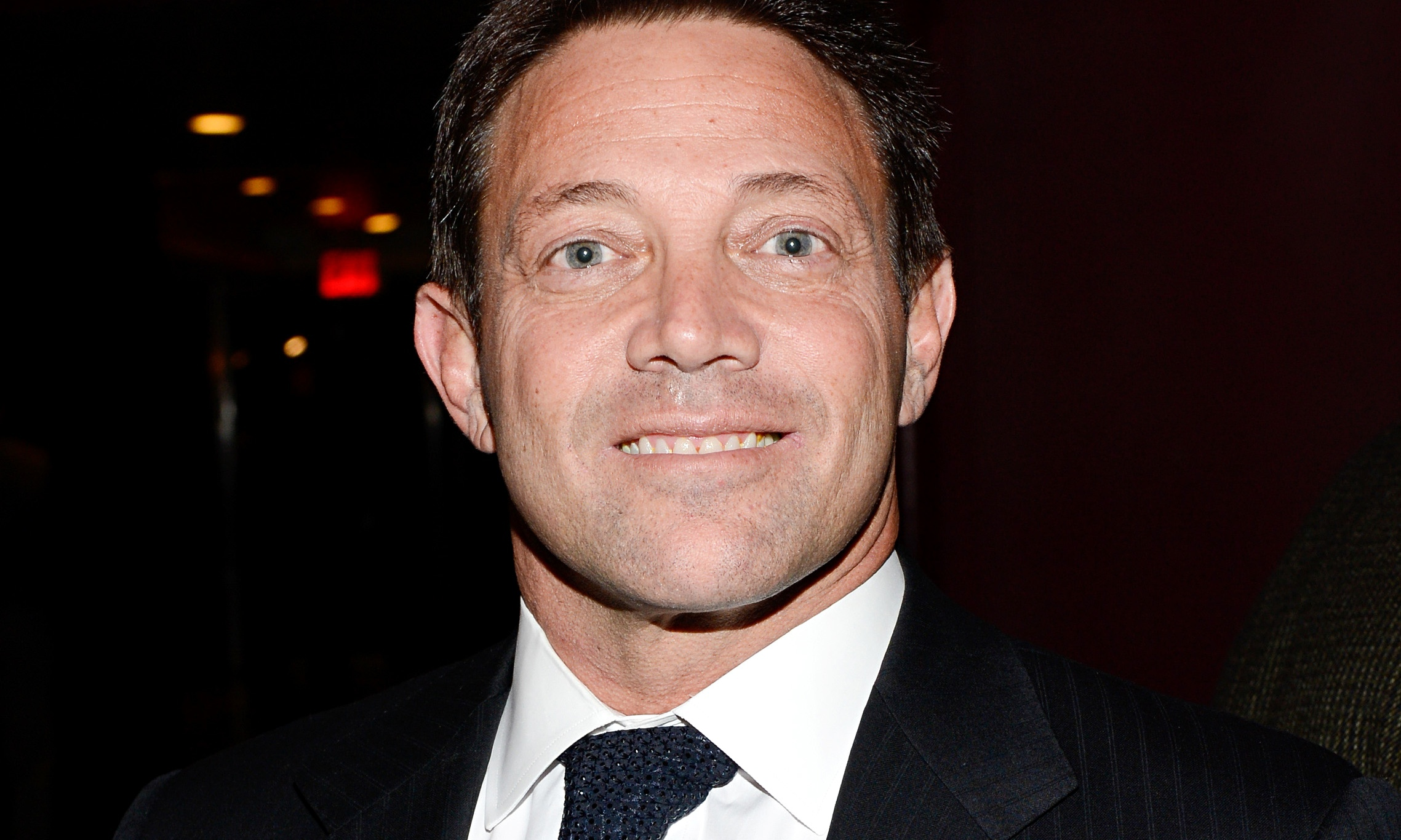 "jordan belfort biography Almost always, nadine caridi is mentioned alongside jordan belfort you'll begin to comprehend why this is so the moment you watch ""the wolf of wall street."