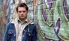 Elijah Wood as Matt Buckner in Green Street