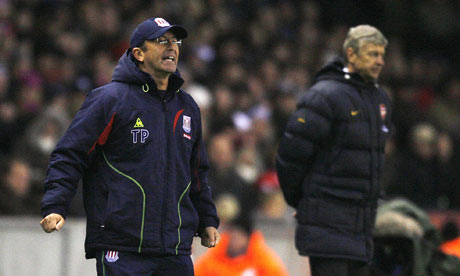 http://static.guim.co.uk/sys-images/Football/Clubs/Club%20Home/2008/11/5/1225888183093/Tony-Pulis-001.jpg
