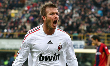 http://static.guim.co.uk/sys-images/Football/Clubs/Club%20Home/2009/1/25/1232911768744/David-Beckham-of-Milan-001.jpg