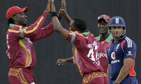 West Indies Cricket Players Photos Cricket West Indies Player