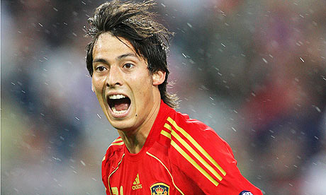 http://static.guim.co.uk/sys-images/Football/Clubs/Club%20Home/2009/3/28/1238258544285/David-Silva-001.jpg